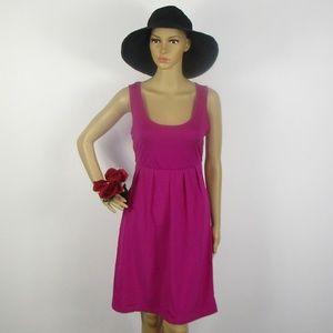 Columbia Omni-Shield Sun Protection Dress Pink